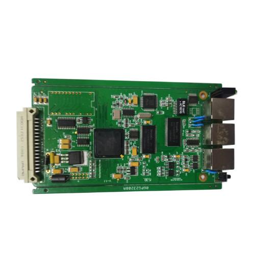 通讯电子PCBA