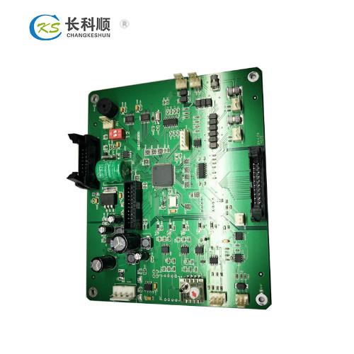无线电子PCBA加工