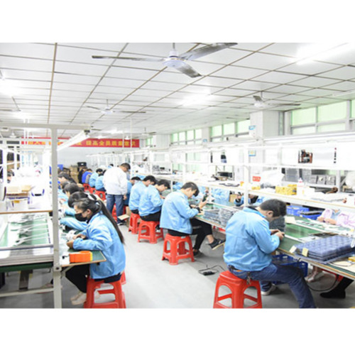 深圳PCBA代工代料