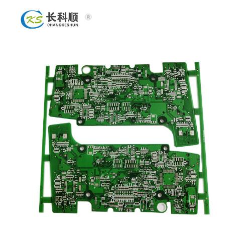 通讯电子PCBA包工包料