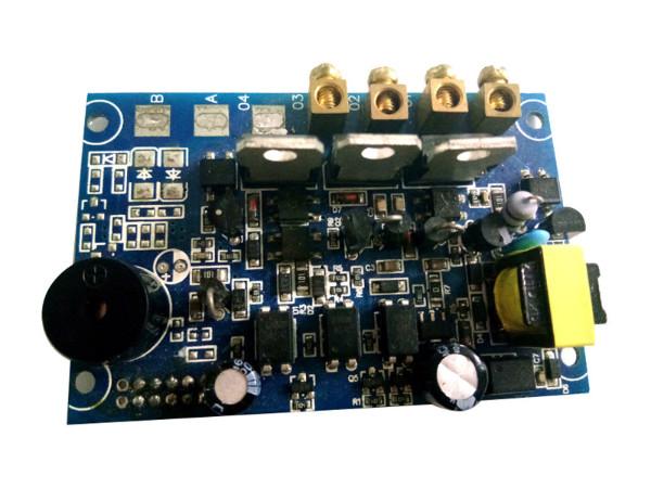 电源PCBA代工代料