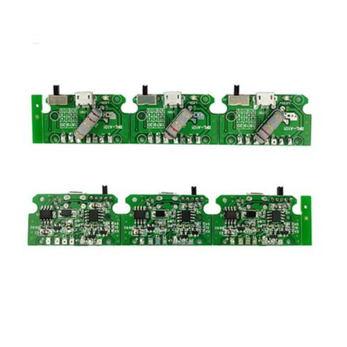 电子产品PCBA包工包料