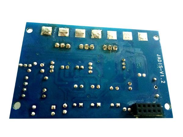 电力PCBA代工代料