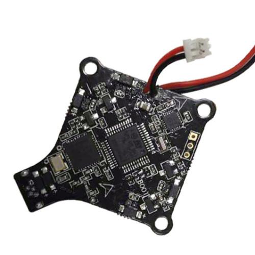 电子玩具PCBA
