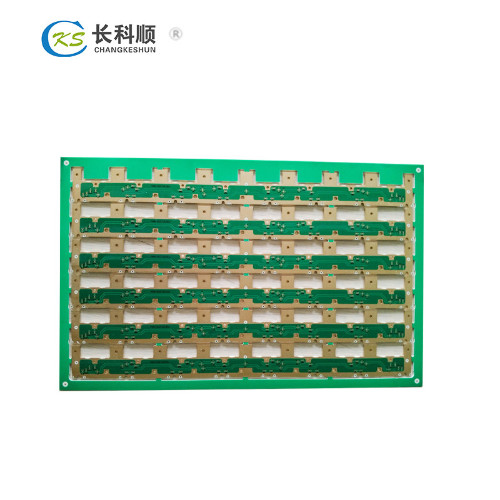 电路板PCBA加工