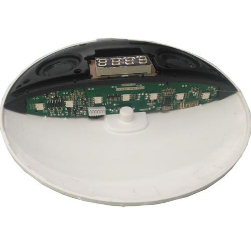 电子玩具PCBA包工包料加工案例二