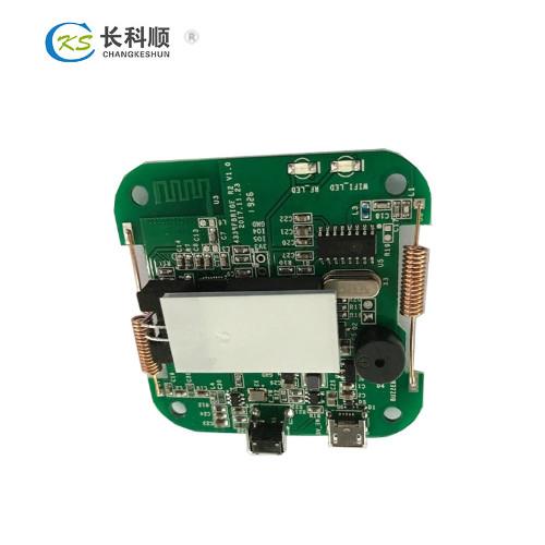 智能电子产品PCBA包工包料