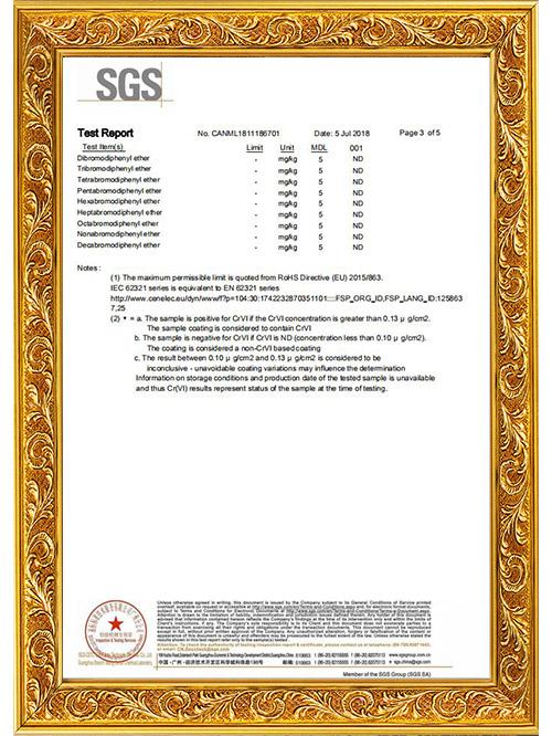 长科顺-SGS证书3