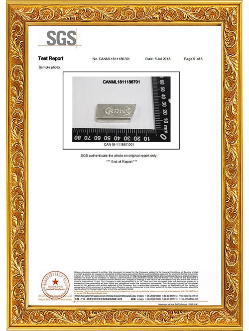 长科顺-SGS证书5