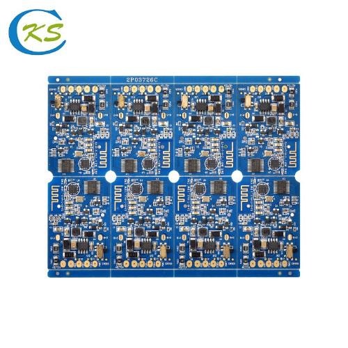 消费电子PCBA加工的案例36-长科顺科技