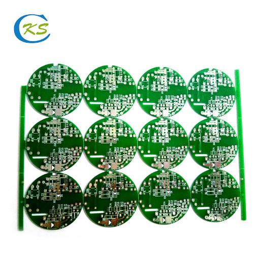 蓝牙电子产品PCBA包工包料