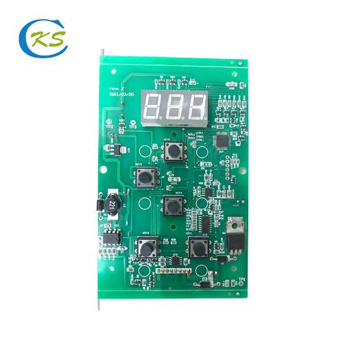 电路板PCBA代工代料