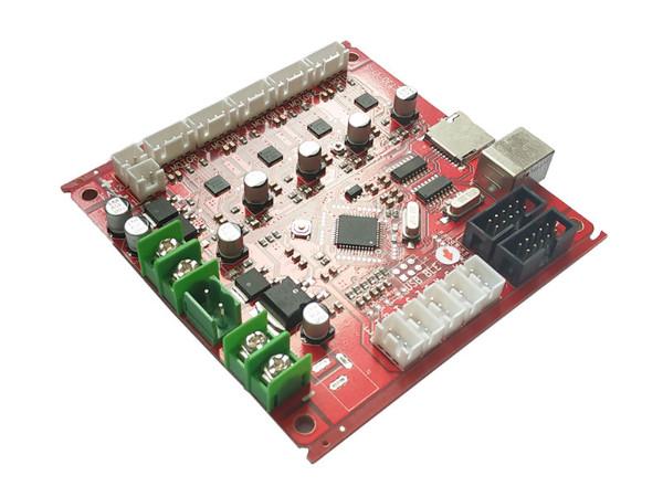 工控产品PCBA