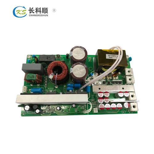 观澜电源产品PCBA代工代料的案例17-长科顺