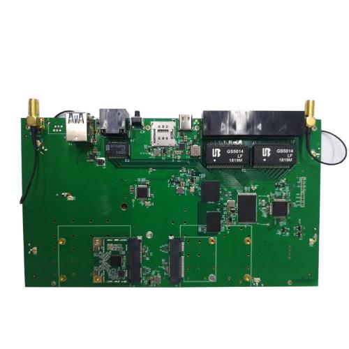 电力通讯PCBA